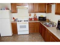 Home for sale: 1659 Pleasure St., New Orleans, LA 70122