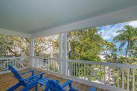Home for sale: 2600 Overseas Hwy. #6, Marathon, FL 33050