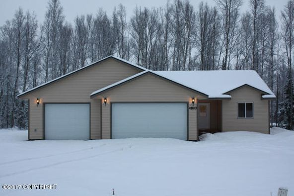 10074 W. Clay-Chapman Rd., Wasilla, AK 99623 Photo 3