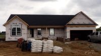 Home for sale: 275 John Hudson Ln., Mount Washington, KY 40047