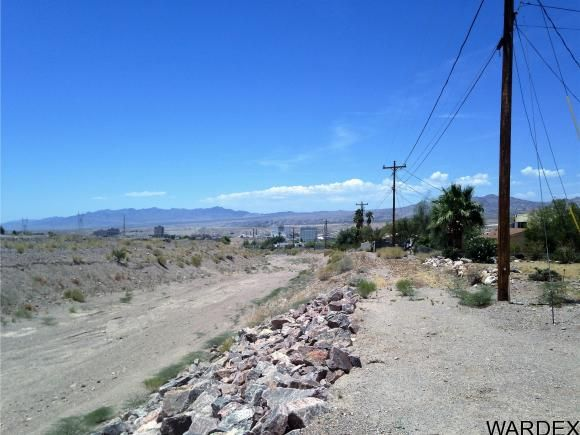 3186 Locust Blvd., Bullhead City, AZ 86429 Photo 14