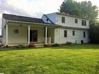 Home for sale: 83 Seawright Springs Rd., Mount Sidney, VA 24467