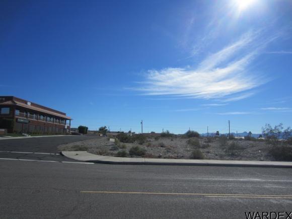 2540 N. Kiowa Blvd., Lake Havasu City, AZ 86403 Photo 1