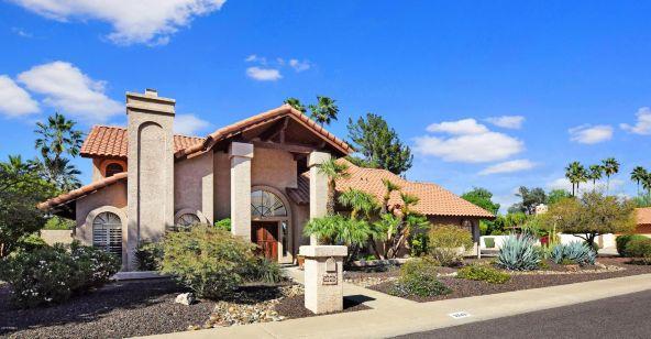 5046 E. Redfield Rd., Scottsdale, AZ 85254 Photo 2