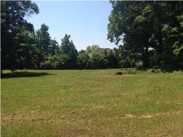 6274 Monticello Dr., Montgomery, AL 36117 Photo 6