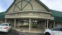 Home for sale: 1000 E. Lexington Rd., Danville, KY 40422