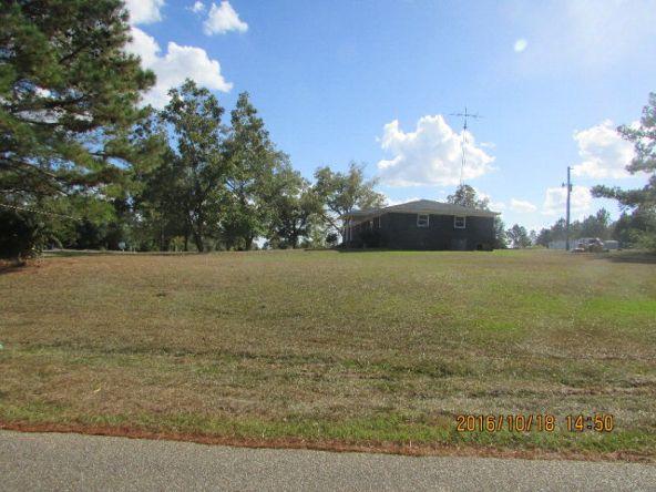 6266 Hodgesville, Dothan, AL 36301 Photo 15