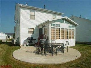 1606 Homefield Meadows Dr., O'Fallon, MO 63366 Photo 5