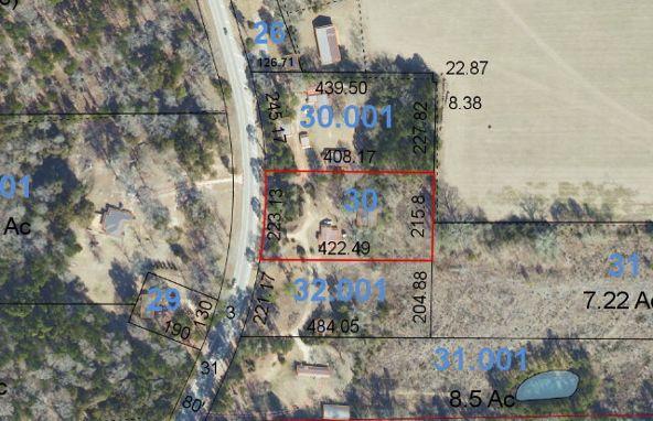 42676 Hwy. 31, Brewton, AL 36426 Photo 64