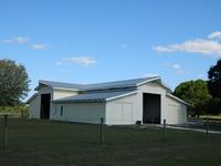 Home for sale: 3307 S.E. Hidden Oak Dr., Arcadia, FL 34266