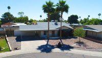 Home for sale: 6223 S. Los Feliz Dr., Tempe, AZ 85283