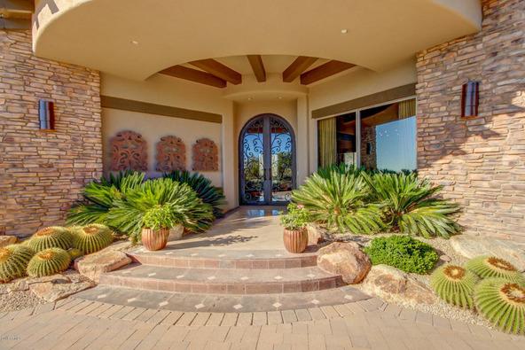 11252 E. Apache Vistas Dr., Scottsdale, AZ 85262 Photo 6