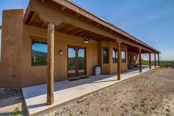 15505 E. Rincon Creek Ranch, Tucson, AZ 85747 Photo 32