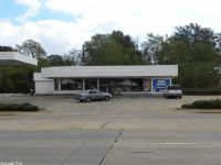 Home for sale: 1512 N. Stateline Ave., Texarkana, AR 71854