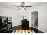 Home for sale: 435 W. Summerfield Cir., Anaheim, CA 92802