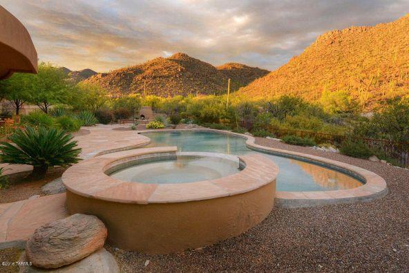 14480 N. Sunset Gallery, Marana, AZ 85658 Photo 10