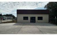 Home for sale: 4601 Southside Blvd., Sebring, FL 33870