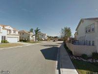 Home for sale: Cuesta # 69 Dr., Cerritos, CA 90703