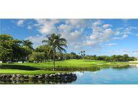 Home for sale: 960 Starkey Rd., Largo, FL 33771