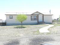 Home for sale: 1703 E. Partridge, Fort Stockton, TX 79735