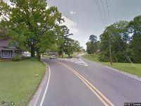 Home for sale: Al Hwy. 191, Jemison, AL 35085