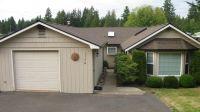 Home for sale: 1170 se crescent dr, Shelton, WA 98584