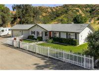 Home for sale: 28410 Buffalo Meadows Rd., Redlands, CA 92373