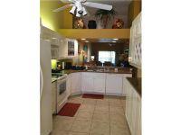 Home for sale: 2370 Hidden Lake Ct., Naples, FL 34112