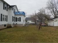 Home for sale: 373 Portage St., Fond Du Lac, WI 54935