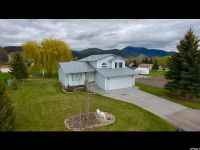 Home for sale: 660 N. 400 W., Malad City, ID 83252