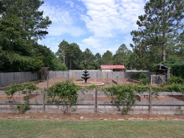 22954 Russian Rd., Gulf Shores, AL 36542 Photo 31