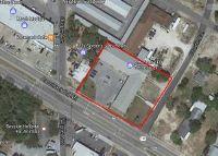 Home for sale: 304 N.E. Racetrack Rd., Fort Walton Beach, FL 32547