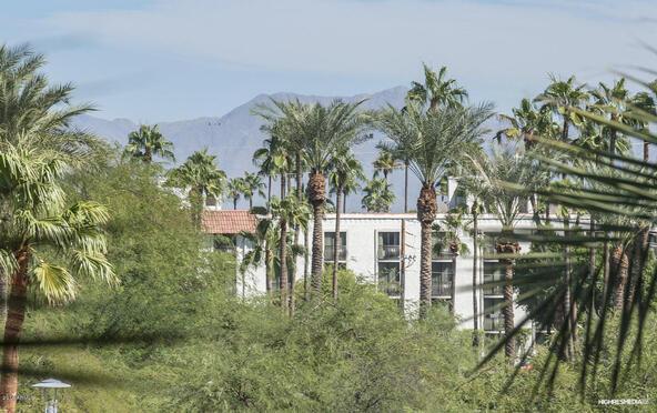 7161 E. Rancho Vista Dr., Scottsdale, AZ 85251 Photo 11