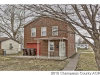 Home for sale: 402 S. Chanute St., Rantoul, IL 61866