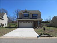 Home for sale: 112 Tannin Way, Lexington, NC 27295