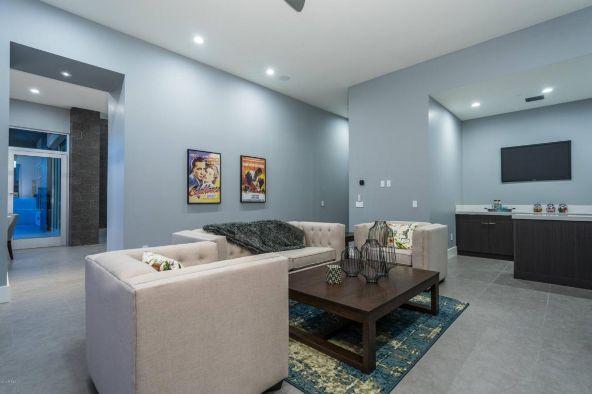 5775 N. 44th St., Phoenix, AZ 85018 Photo 25