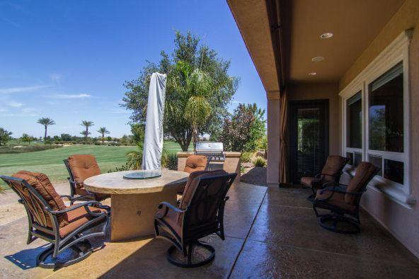 36914 N. Crucillo Dr., San Tan Valley, AZ 85140 Photo 47