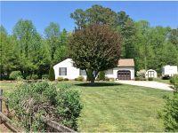 Home for sale: 5765 Turtle, Gloucester, VA 23061