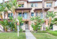 Home for sale: 68 Preston Ln., Buena Park, CA 90621