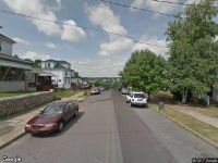 Home for sale: W. Grand St., Nanticoke, PA 18634