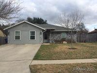 Home for sale: 304 Wagontrain Cir., Copperas Cove, TX 76522