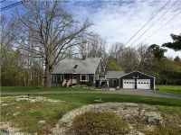 Home for sale: 229 Old Route 1, Hancock, ME 04640