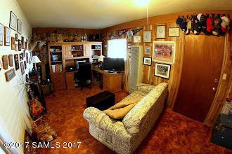 9 Cochise Ln., Bisbee, AZ 85603 Photo 25