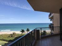 Home for sale: 530 Ocean Dr., Juno Beach, FL 33408