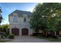 Home for sale: 1673 Foard Dr., Frisco, TX 75034