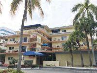 Home for sale: 2539 S. Bayshore Dr. # 318ar, Miami, FL 33133