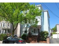 Home for sale: 52-54 Church St., Somerville, MA 02143