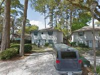 Home for sale: Island, Saint Simons, GA 31522