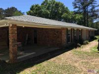 Home for sale: 13613 la Hwy. 10, Clinton, LA 70722