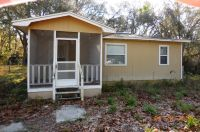 Home for sale: 11471 N.W. 109th Ct., Chiefland, FL 32626
